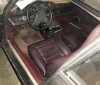 Confiscated Porsche 930 Turbo for $16,600 (4)