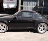 Confiscated Porsche 930 Turbo for $16,600 (5)