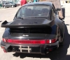 Confiscated Porsche 930 Turbo for $16,600 (6)