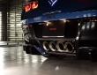 Corvette by Revorix heading to SEMA (4)