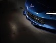 Corvette by Revorix heading to SEMA (5)