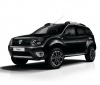Dacia Duster Black Touch (1)