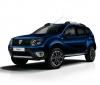 Dacia Duster Black Touch (2)