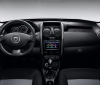 Dacia Duster Black Touch (3)