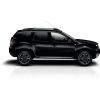 Dacia Duster Black Touch (4)