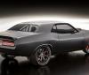 Dodge Shakedown Challenger (2)