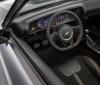 Dodge Shakedown Challenger (3)