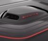 Dodge Shakedown Challenger (4)