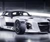 Donkervoort D8 GTO Bilster Berg Edition (1)