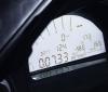 Donkervoort D8 GTO Bilster Berg Edition (10)