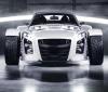 Donkervoort D8 GTO Bilster Berg Edition (5)