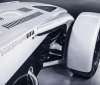 Donkervoort D8 GTO Bilster Berg Edition (6)