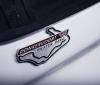 Donkervoort D8 GTO Bilster Berg Edition (7)