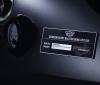 Donkervoort D8 GTO Bilster Berg Edition (9)