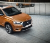 DS 7 Crossback (1)