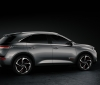 DS 7 Crossback (2)