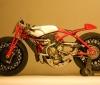 Ducati Desmosedici Cucciolo Concept (1)