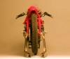 Ducati Desmosedici Cucciolo Concept (2)
