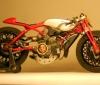 Ducati Desmosedici Cucciolo Concept (3)
