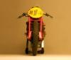 Ducati Desmosedici Cucciolo Concept (4)