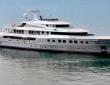 dunya-yachts-73m-red-square-1