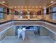 dunya-yachts-73m-red-square-2