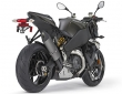 EBR 1190SX Superfighter (9)