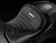 EICMA 2014 Ducati Diavel Titanium (2)