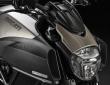 EICMA 2014 Ducati Diavel Titanium (3)