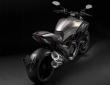 EICMA 2014 Ducati Diavel Titanium (4)