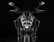 EICMA 2014 Ducati Diavel Titanium (5)