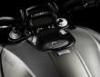 EICMA 2014 Ducati Diavel Titanium (6)