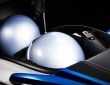 EICMA 2014 KYMCO Agility Maxi 300i ABS (3)