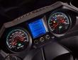 EICMA 2014 KYMCO Agility Maxi 300i ABS (5)