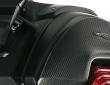 EICMA 2014 Moto Guzzi MGX-21 Concept (3)
