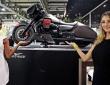 EICMA 2014 Moto Guzzi MGX-21 Concept (5)