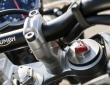 EICMA 2014 Triumph Tiger 800 XC & XCx (6)
