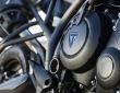 EICMA 2014 Triumph Tiger 800 XC & XCx (8)