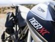 EICMA 2014 Triumph Tiger 800 XC & XCx (9)