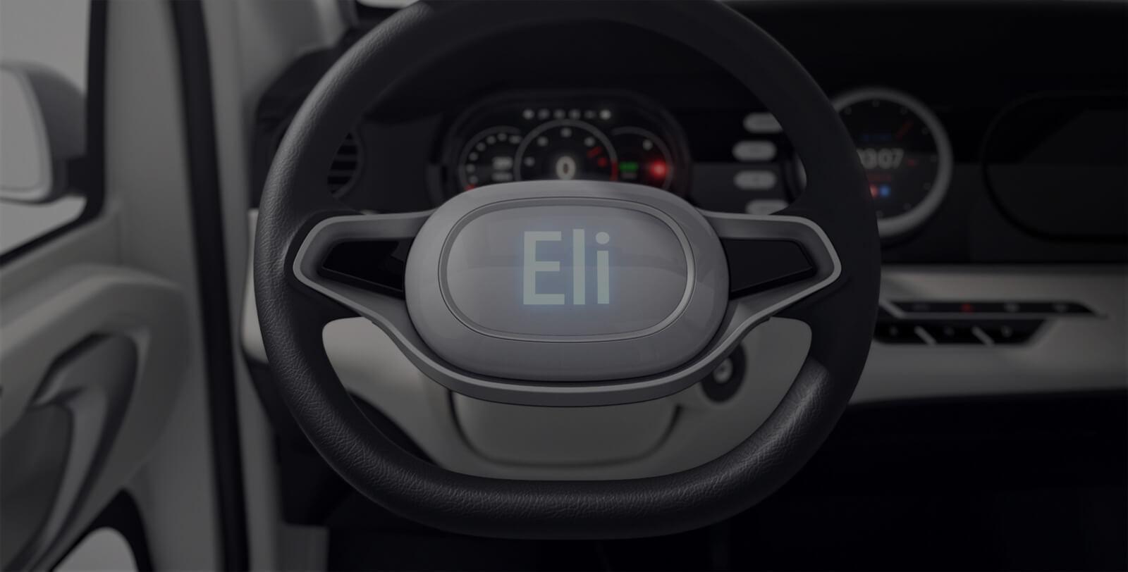 Eli ZERO heading to CES (3)