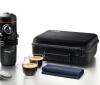 Espresso portable machine from Audi (1).jpg