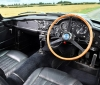 Extremely rare 1960 Aston Martin DB4 GT heads to auction (4)