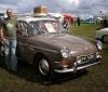 Featured Car Volkswagen 1500 Notchback (1)