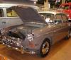Featured Car Volkswagen 1500 Notchback (3)