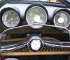 Featured Car Volkswagen 1500 Notchback (5)