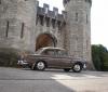 Featured Car Volkswagen 1500 Notchback (7)