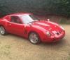 Ferrari 250 GTO replica for sale (1)