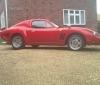Ferrari 250 GTO replica for sale (11)