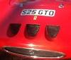 Ferrari 250 GTO replica for sale (2)