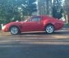 Ferrari 250 GTO replica for sale (3)
